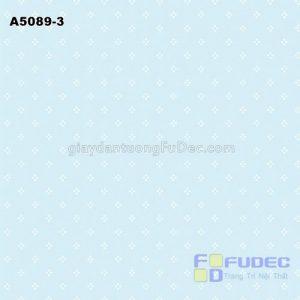 A5089-3 +ñ+¦