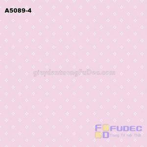 A5089-4 +ñ+¦