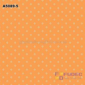 A5089-5 +ñ+¦