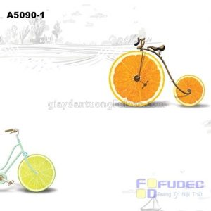 A5090-1 ¦·+-+¬¦a