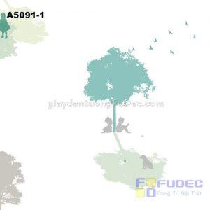 A5091-1 ¦¬¦½¦+¦+