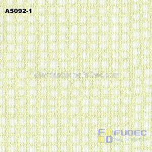 A5092-1 +8¦8-++»