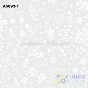 A5093-1 ¦--e