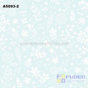 A5093-2 ¦--e
