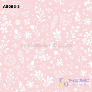 A5093-3 ¦--e