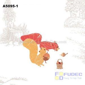 A5095-1 ¦¦+S+«-ú¦+¦T