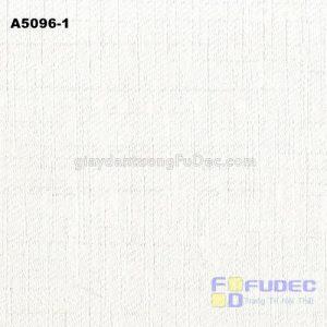 A5096-1 +¦¦-+¦-++»