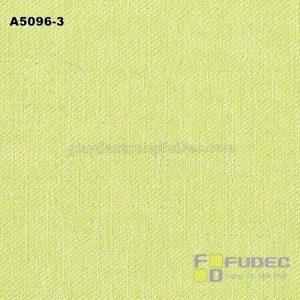 A5096-3 +¦¦-+¦-++»