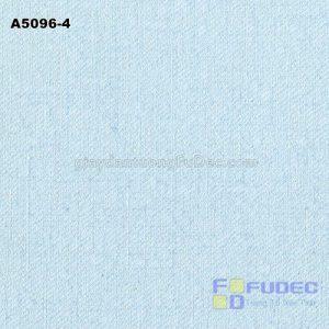 A5096-4 +¦¦-+¦-++»
