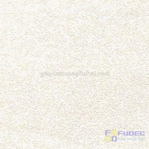 giay-dan-tuong-han-quoc-1532-1-DARAE