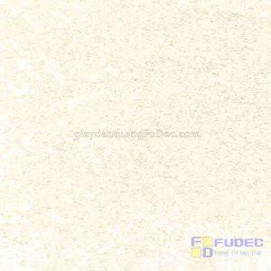 giay-dan-tuong-han-quoc-1533-1-DARAE