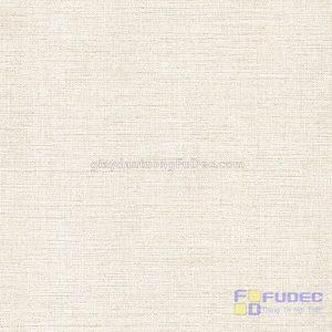 giay-dan-tuong-han-quoc-1740-1-DARAE