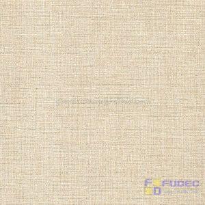 giay-dan-tuong-han-quoc-1740-2-DARAE