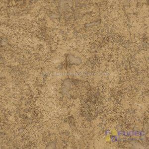 giay-dan-tuong-han-quoc-1747-3-DARAE