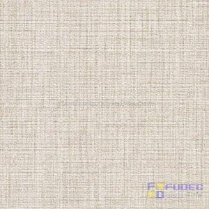 giay-dan-tuong-han-quoc-1752-4-DARAE