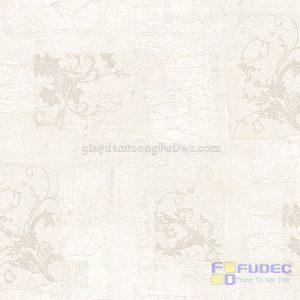 giay-dan-tuong-han-quoc-1753-1-DARAE