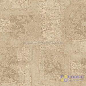 giay-dan-tuong-han-quoc-1753-2-DARAE