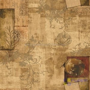 giay-dan-tuong-han-quoc-1754-2-DARAE