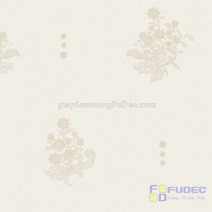 giay-dan-tuong-han-quoc-1764-1-DARAE