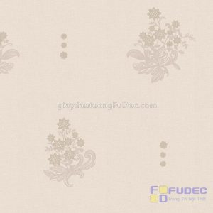 giay-dan-tuong-han-quoc-1764-2-DARAE