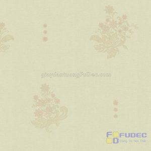 giay-dan-tuong-han-quoc-1764-3-DARAE