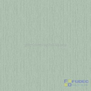 giay-dan-tuong-han-quoc-1766-4-DARAE