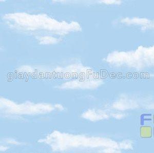 giay-dan-tuong-han-quoc-55087-1 (Copy)-SOHO