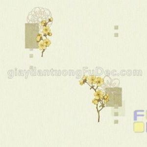 giay-dan-tuong-han-quoc-56031-2  -SOHO