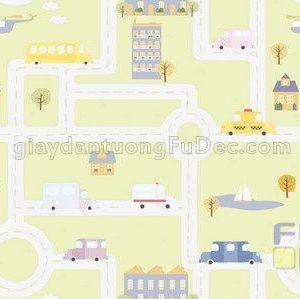 giay-dan-tuong-han-quoc-56042-1  -SOHO