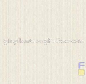 giay-dan-tuong-han-quoc-60039-2 -SOHO