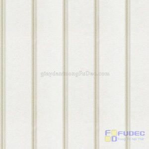 giay-dan-tuong-han-quoc-7302-1  - ABEER