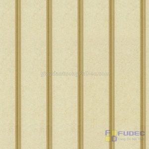giay-dan-tuong-han-quoc-7302-3  - ABEER