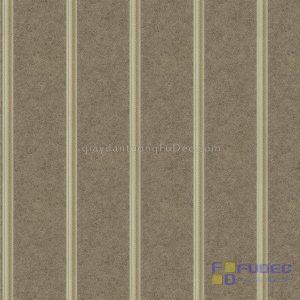 giay-dan-tuong-han-quoc-7302-4  - ABEER
