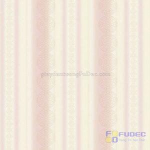 giay-dan-tuong-han-quoc-7306-1  - ABEER