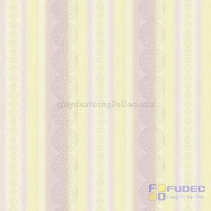 giay-dan-tuong-han-quoc-7306-2  - ABEER