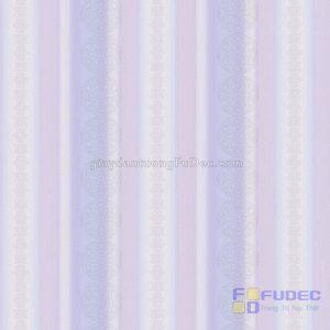 giay-dan-tuong-han-quoc-7306-3  - ABEER