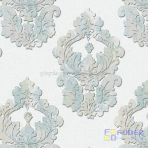 giay-dan-tuong-han-quoc-7307-1  - ABEER