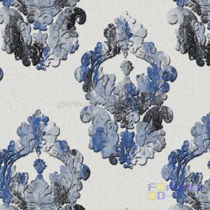 giay-dan-tuong-han-quoc-7307-3 - ABEER