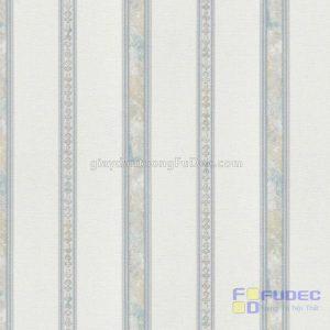 giay-dan-tuong-han-quoc-7308-1  - ABEER