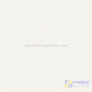 giay-dan-tuong-han-quoc-7310-1 - ABEER