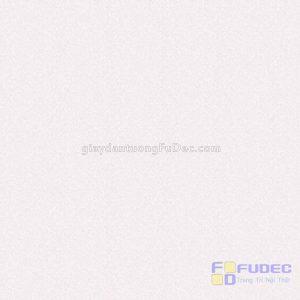giay-dan-tuong-han-quoc-7310-2 - ABEER