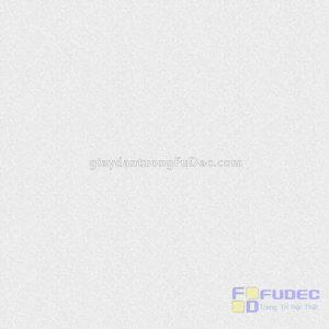 giay-dan-tuong-han-quoc-7310-3  - ABEER