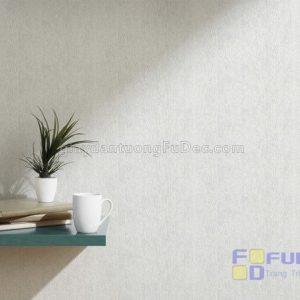 giay-dan-tuong-han-quoc-7310-4(2)i  - ABEER
