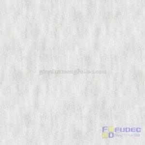 giay-dan-tuong-han-quoc-7317-1 - ABEER