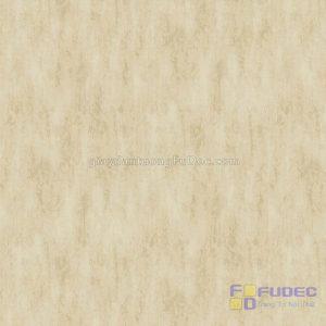 giay-dan-tuong-han-quoc-7317-3 - ABEER