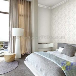 giay-dan-tuong-han-quoc-87349-1combi87348-1 -LOHAS