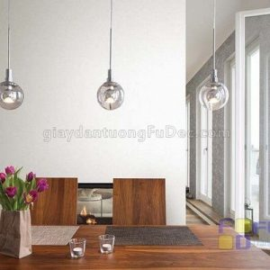 giay-dan-tuong-han-quoc-87354-1combi87359-4cut (Copy)-LOHAS