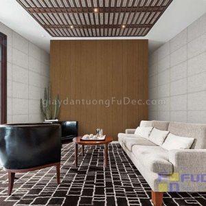 giay-dan-tuong-han-quoc-87356-2combi87358-2 -LOHAS