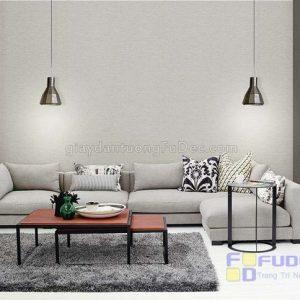 giay-dan-tuong-han-quoc-87357-4combi87357-7 -LOHAS