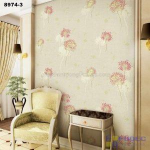 giay-dan-tuong-han-quoc-8974-3  -FELIZ